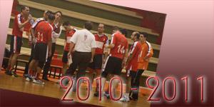 bouton saison 20102011