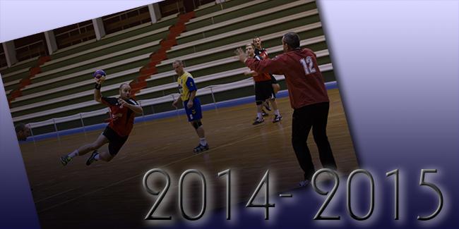bouton saison 20142015_2