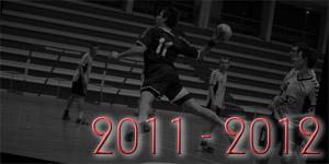 bouton saison 20112012