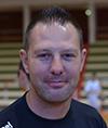 Franck Zorzer mini