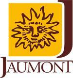 JAUMONT