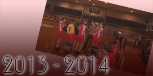 bouton saison 20132014