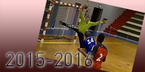 bouton saison 20122013