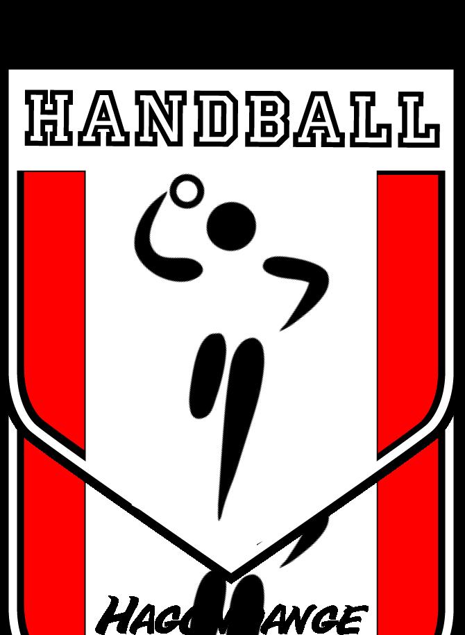 ENTENTE SPORTIVE HAGONDANGE HANDBALL